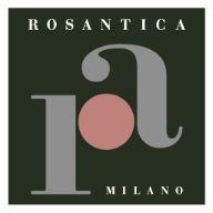 Rosantica