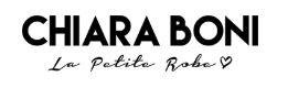 Chiara Boni - La Petite Robe