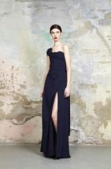blu Vivienne Westwood Gold Label Resort_025_0