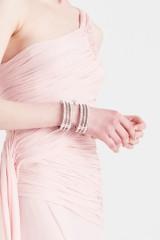 Drexcode - Bracciale in argento e cristalli - CA&LOU - Vendita - 1