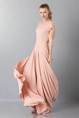 Drexcode - Abito rosa quartz - Vionnet - Noleggio - 3