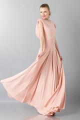 Drexcode - Abito rosa quartz - Vionnet - Noleggio - 5
