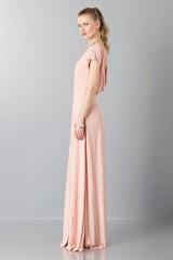 Drexcode - Abito rosa quartz - Vionnet - Noleggio - 4