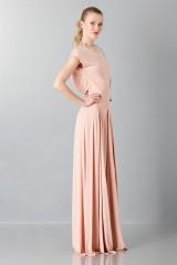 Drexcode - Abito rosa quartz - Vionnet - Noleggio - 6