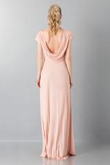 Drexcode - Abito rosa quartz - Vionnet - Noleggio - 2