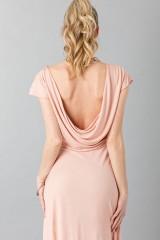 Drexcode - Abito rosa quartz - Vionnet - Noleggio - 8