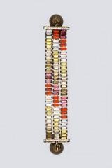 Drexcode - Bracciale con cristalli multicolore - Tataborello - Vendita - 1