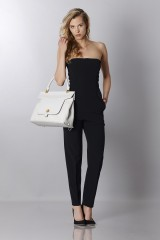 Drexcode - Jumpsuit smoking  - Jean Paul Gaultier - Vendita - 3
