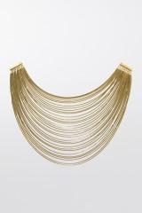 Drexcode - Millefili dorata - Rosantica - Noleggio - 1