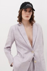 Drexcode - Completo giacca e pantaloncini - IRO - Vendita - 3