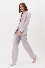 Drexcode - Completo giacca e pantalone - IRO - Noleggio - 2