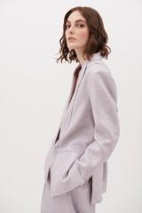 Drexcode - Completo giacca e pantalone - IRO - Noleggio - 3