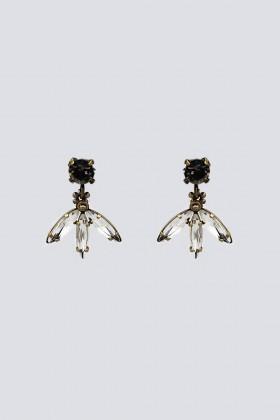 Pendenti in cristallo - Tataborello - Vendita Drexcode - 1