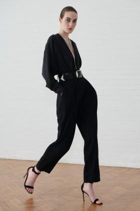 Completo top e pantalone - IRO - Noleggio Drexcode - 1
