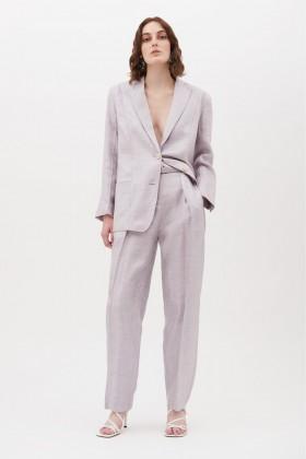 Completo giacca e pantalone - IRO - Noleggio Drexcode - 1
