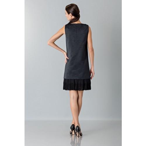 Vendita Abbigliamento Usato FIrmato - Abito corto - Antonio Marras - Drexcode -2