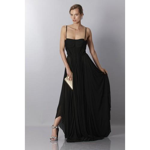 Vendita Abbigliamento Usato FIrmato - Jumpsuit - Vionnet - Drexcode -7