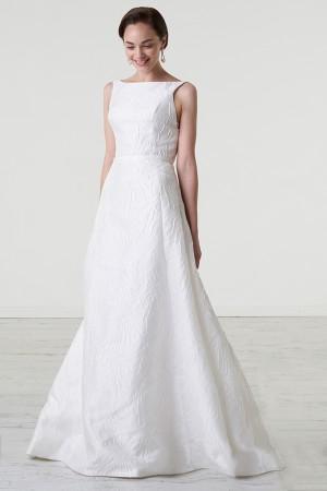 new style fa42a aef14 Abiti da sposa - Noleggio abito da sposa online su Drexcode
