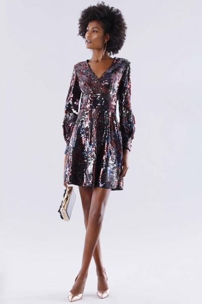 check out a9f17 5aebe Drexcode - Noleggio online abiti firmati e gioielli