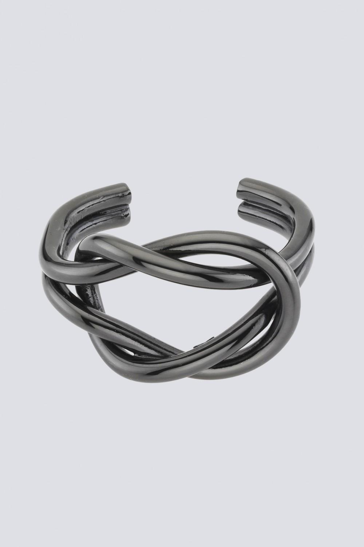 Bracciale in metallo