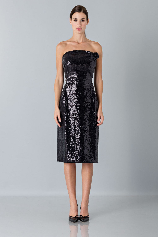 Vendita Abbigliamento Usato FIrmato - Bustier dress - Vivienne Westwood - Drexcode -8