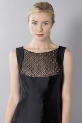 Drexcode - Dress with jewels - Alberta Ferretti - Rent - 6