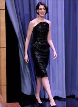 Drexcode - Bustier dress - Vivienne Westwood - Rent - 6