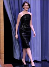 Drexcode - Bustier dress - Vivienne Westwood - Sale - 7