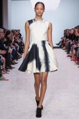 Drexcode - Silk dress - Giambattista Valli - Rent - 3