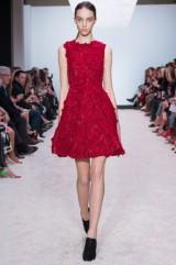 Drexcode - Macrame' dress - Giambattista Valli - Rent - 3