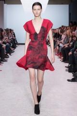 Drexcode - Techno duchesse dress - Giambattista Valli - Rent - 3