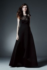 Drexcode - Dress with jewels - Alberta Ferretti - Rent - 3