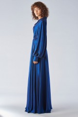 Drexcode - Dress with pearl pendants - MIAU - Rent - 4