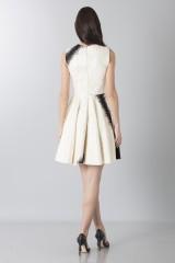 Drexcode - Silk dress - Giambattista Valli - Rent - 6