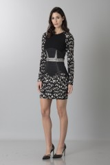 Drexcode - Fancy dress - Antonio Berardi - Rent - 1