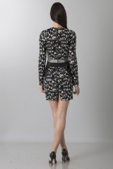 Drexcode - Fancy dress - Antonio Berardi - Rent - 3