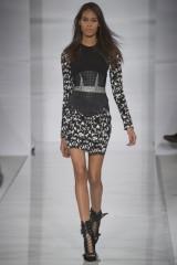 Drexcode - Patterned dress - Antonio Berardi - Sale - 2