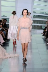 Drexcode - Silk dress - Antonio Berardi - Sale - 2