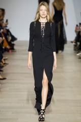 Drexcode - Floor-length dress - Antonio Berardi - Rent - 3