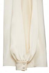 Drexcode - Completo camicia e minigonna asimmetrica - Redemption - Sale - 5