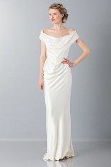 Drexcode - Wedding dress - Vivienne Westwood - Rent - 1