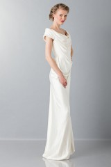Drexcode - Wedding dress - Vivienne Westwood - Rent - 3
