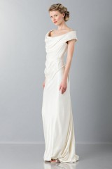 Drexcode - Wedding dress - Vivienne Westwood - Rent - 4