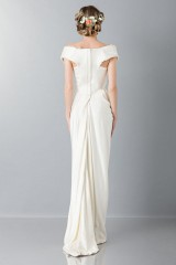 Drexcode - Wedding dress - Vivienne Westwood - Rent - 2