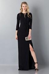 Drexcode - Floor-length dress - Antonio Berardi - Rent - 1