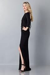 Drexcode - Floor-length dress - Antonio Berardi - Rent - 5