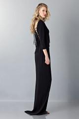 Drexcode - Floor-length dress - Antonio Berardi - Rent - 4