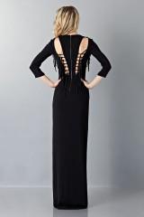 Drexcode - Floor-length dress - Antonio Berardi - Rent - 2