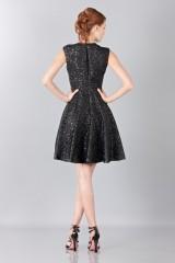 Drexcode - Cloque dress - Giambattista Valli - Rent - 2