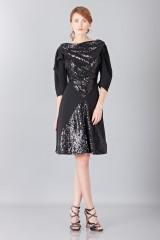 Drexcode - Paillettes dress - Vivienne Westwood - Sale - 1
